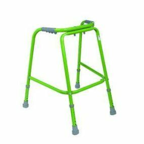 Paediatric Walking Frame