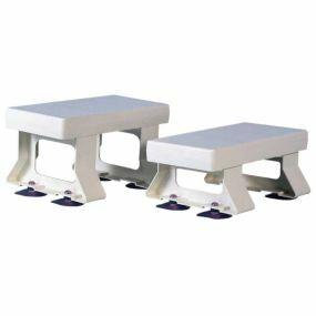 Derby Plastic Bath Seat