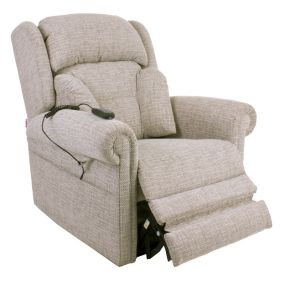 Atkinson Tilt In Space Riser Recliner