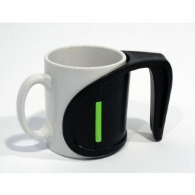 Duo Cup Holder