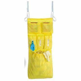 E1G PPE Caddy