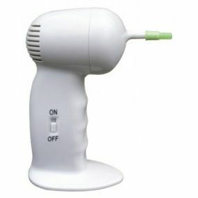 Good Ideas - Ear Cleaner (PK2)