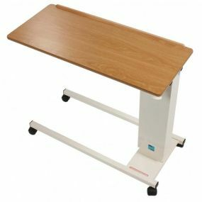 Easi Riser Overbed Table