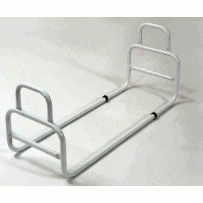 Easy Riser - Double Sided - Loop handle