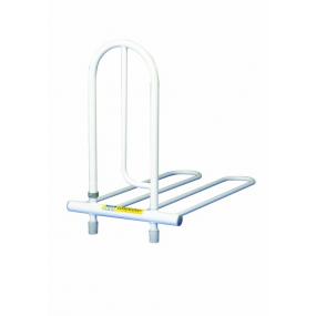 Easyleaver Bed Grab Rail Standard