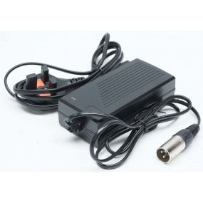 Economy Mobility Charger - 24 Volt (2A) - Lithium