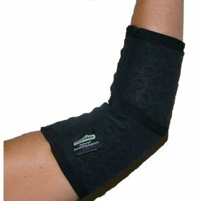 Nexus Elbow Sleeve Support Stomatex Breathable Material - Medium