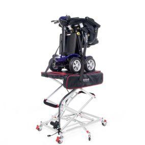 Elev8 Portable Mobility Scooter Hoist