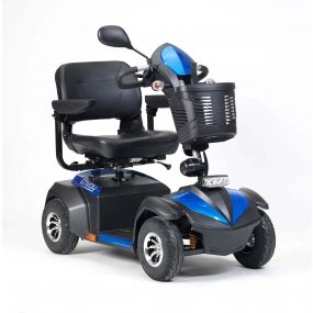 Drive Envoy 6 Mobility Scooter