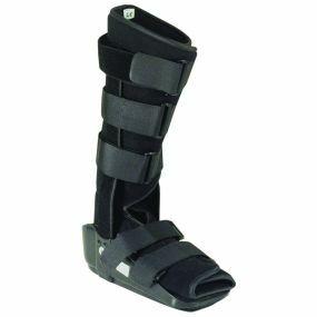 "17"" Orthopaedic Fixed Walker Medium"