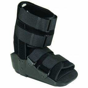 "11"" Orthopaedic Fixed Walker Medium"