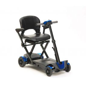 Drive Medical Flex Folding Mobility Scooter