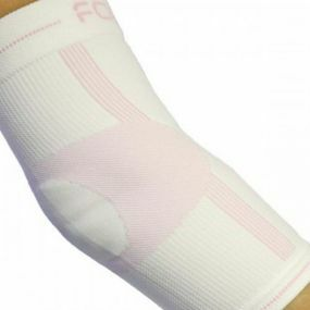 Fortuna Female - Elbow Support (X Large)