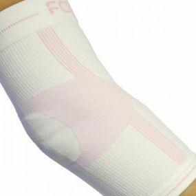 Fortuna Female - Elbow Support (Medium)