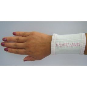 Fortuna Female - Wrist Support (X Large)