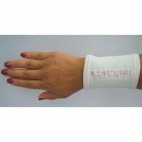 Fortuna Female - Wrist Support (Small)