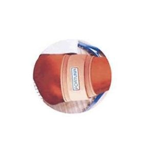 Fortuna - Neoprene Tennis Elbow Support - Universal
