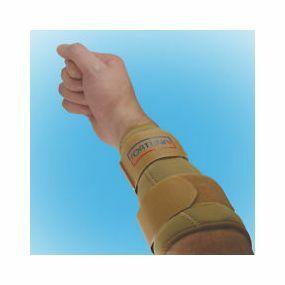 Fortuna Neoprene Tennis Elbow Splint - Large