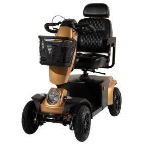 Freerider FR1 Cruiser Mobility Scooter