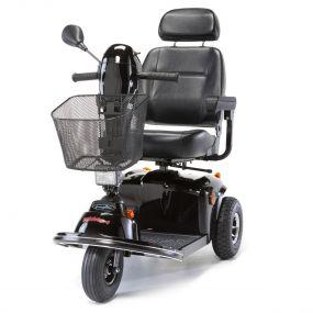 Freerider Knightsbridge Mobility Scooter