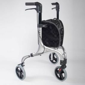 Freestyle 3 Wheel Walker