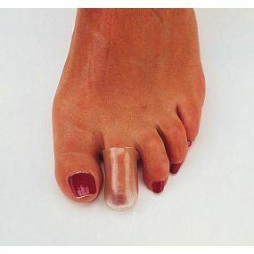 Gel Toe Protector (2PK)