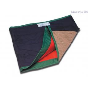 Glide & Lock Sheets 46cm x 50cm
