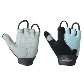 Lite Gel Palm Wheelchair Gloves
