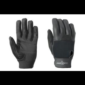 SureGrip Full Finger Wheelchair Gloves