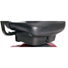 Go Chair Under Seat Storage Box