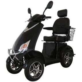 BL800 Mobility Scooter