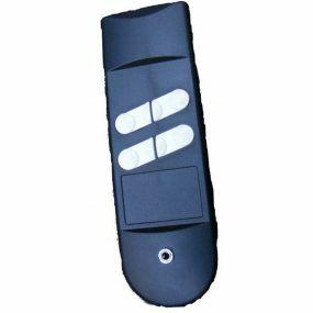 4 Button Handset (1.11.000.268.30)