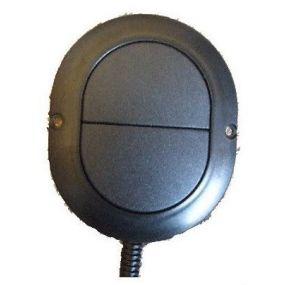2 Button Remote (1.65.000.016.30)
