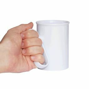 HandSteady Self-Levelling Cup / Drinking Aid