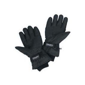 Heated Gloves - Medium