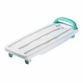 Kingfisher Bath Board with Handle