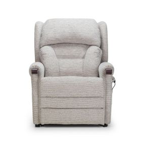 Pride Mobility Hereford Riser Recliner