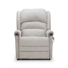 Jackson Tilt In Space Riser Recliner