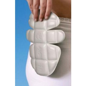 The Hipshield - Replacement Hip Sheilds (Pair)