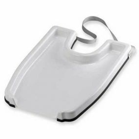 Hair Washing Tray with Straps
