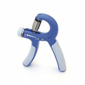 Sissel Hand Grip 5-20KG