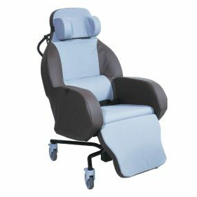 Integra Shell Seat Chair  - 16