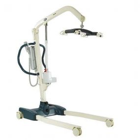 Invacare Jasmine Mobile Patient Hoist