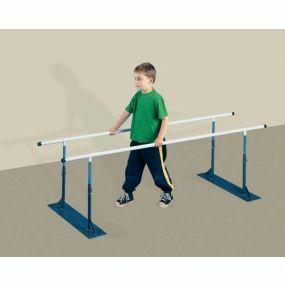 Junior Parallel Bars