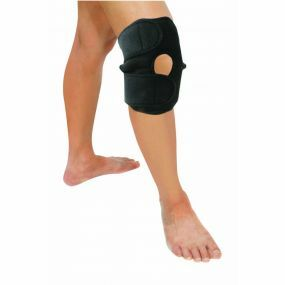 Knee Heat Pad Kit