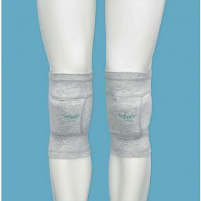 Knee Protector Gelbodies Universal - Medium (30-40cm)