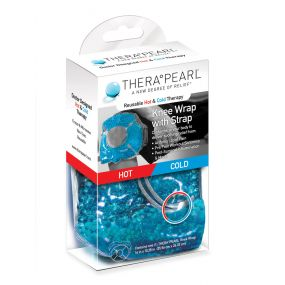 TheraPearl - Knee Wrap