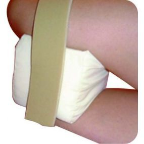 Knee Support Cushion