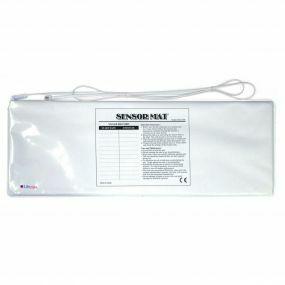 LifeMax Care Alarm - Sensor Mat Large Premium (25 x 76cm)