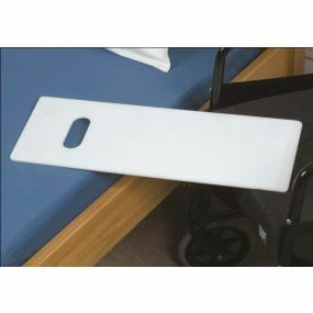 Plastic Transfer Board - Short